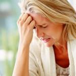 367214442-menopauza.jpeg